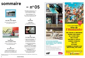 01-02Sommaire-1